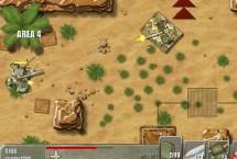 Panzer Ops