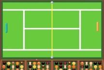 Tournament Pong