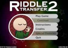 riddle-2
