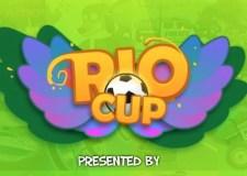 rio-cup