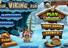 run-viking-run