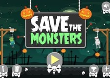 save-the-monsters