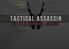 tactical-assassin