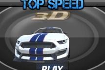 Top Speed 3