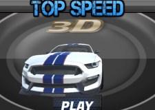 top-speed-3d
