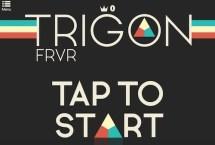 TRIGON FRVR
