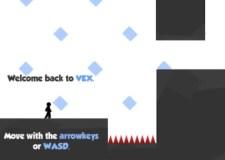 vex-3