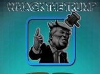 Whack the Trump