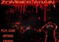 zombie-again