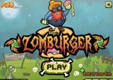 zomburger