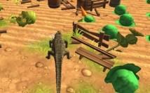 Wild Animals Zoo Simulator