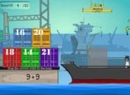 Cargo Security Addition