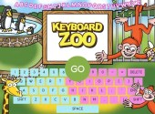 Keyboard Zoo