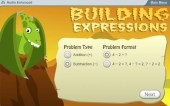 Building Expressional