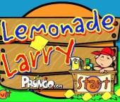 Lemonade Larry (Multiplication)