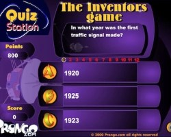 inventors game