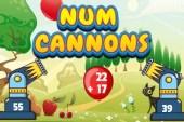 Num Cannon