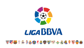 Leganes vs Girona Prediction, Betting Tips & Preview | SportPesa Games