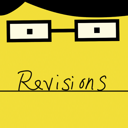 Image result for revisions