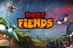 Best-Fiends-gaming