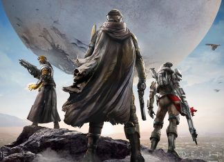Games Alike  The Best Way To Find Similar Games That Kick Butt  16 Addictive Games Like Destiny