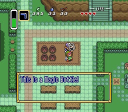 Legend of Zelda, The - A Link to the Past.007