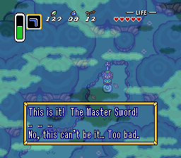 Legend of Zelda, The - A Link to the Past.011