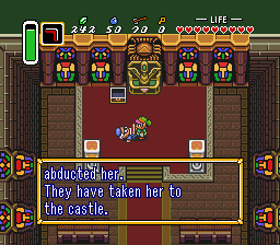 Legend of Zelda, The - A Link to the Past.068