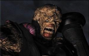 Resident_Evil_3_-_Nemesis_I