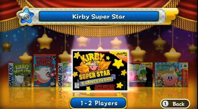 kirby-dream-collection-screenshot-1
