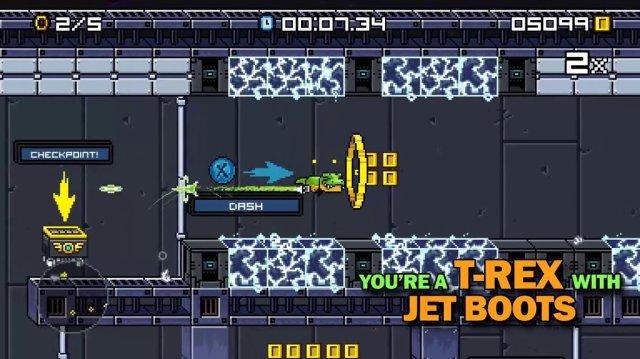 JumpJetRex1
