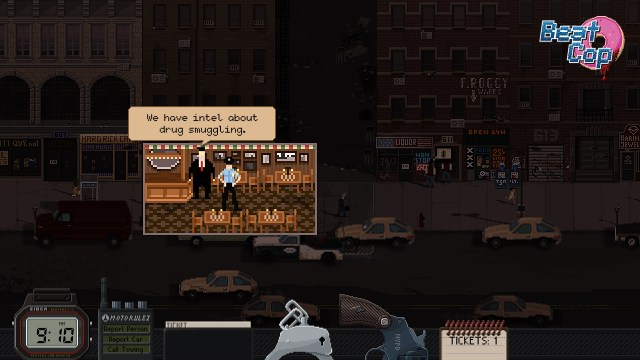 BeatCop_Screenshot_03