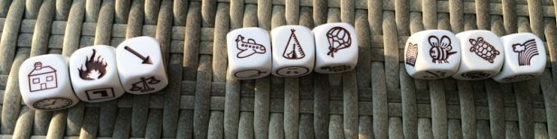 STORYCUBES-story-in-3-parts