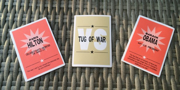 WWW-paris-and-obama-tug-of-war