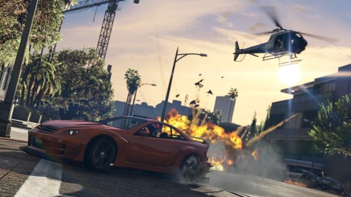 GTA-V-PC-Gameplay-www.gamesave.us - GameSave