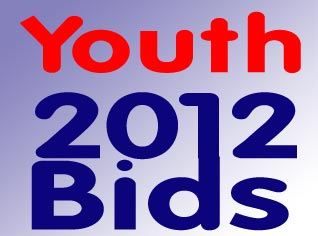 Innsbruck and Kuopio Make Final Shortlist For 2012 Youth Olympic Winter Games