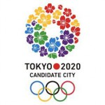 Tokyo2020front_261088570.jpg