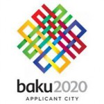 Baku last made a failed attempt to host the 2020 Olympic Games