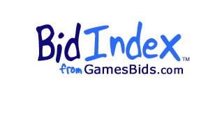 BidIndex for the 2016 Olympic Bids Released By GamesBids.com – Tight Race Revealed