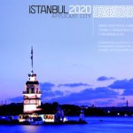 Istanbul 2020 Application Cover