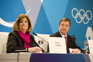 "Munich 2018 Confident That IOC Will Return To ""A Very Strong Winter Sports Nation"""