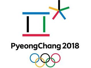 IOC Approves Sport Program Changes for PyeongChang 2018 and Tokyo 2020