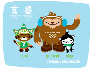 Vancouver 2010 Phase 3 Ticket Buyers' Survival Guide for Canadians