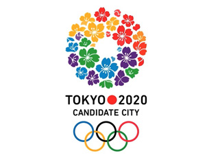 Tokyo 2020 Sets Out Requirements and Timetable For New Sports