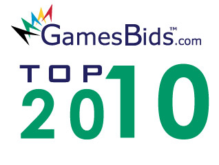 Top Olympic Bid Stories of 2010: #2 Olympic Bid Shortlist for 2010 Includes All 3 Candidates; Annecy Warned