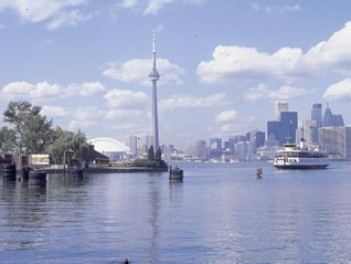 Council Support Cools For Toronto 2024 Olympic Bid as Pan Am Games Glow Fades