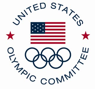 USOC Invites America's Cities To Express Their Interest in 2024 Olympic Games (Full Text of Letter)
