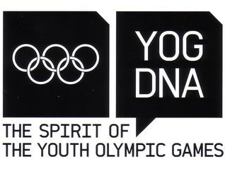 Interest Growing To Host 2023 Youth Olympic Games In Munich