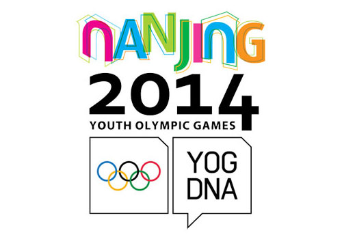 Bach Sees Nanjing 2014 As Test For Future Olympic Bid Models