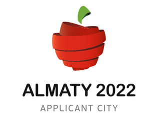 Almaty 2022 Calls Bid Compact And Affordable